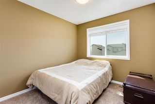 Photo 16: 602 2384 SAGEWOOD Gate SW: Airdrie Duplex for sale : MLS®# A1019813