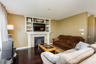 Photo 4: 602 2384 SAGEWOOD Gate SW: Airdrie Duplex for sale : MLS®# A1019813