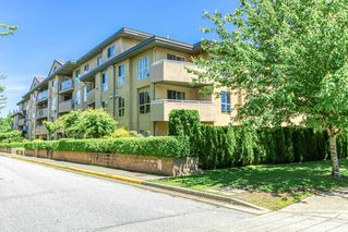 Photo 13: 306 13780 76 Avenue in Surrey: East Newton Condo for sale : MLS®# R2488435