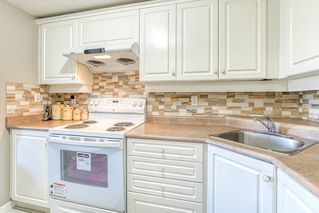 Photo 5: 306 13780 76 Avenue in Surrey: East Newton Condo for sale : MLS®# R2488435