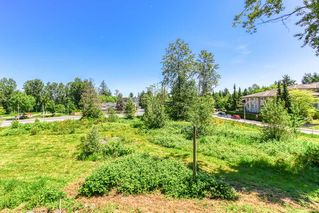 Photo 17: 306 13780 76 Avenue in Surrey: East Newton Condo for sale : MLS®# R2488435