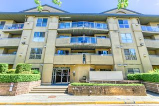 Photo 14: 306 13780 76 Avenue in Surrey: East Newton Condo for sale : MLS®# R2488435