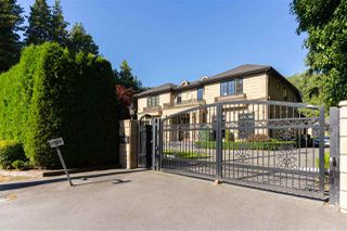 Photo 39: 1925 SW MARINE Drive in Vancouver: S.W. Marine House for sale (Vancouver West)  : MLS®# R2491308