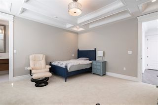 Photo 26: 1925 SW MARINE Drive in Vancouver: S.W. Marine House for sale (Vancouver West)  : MLS®# R2491308