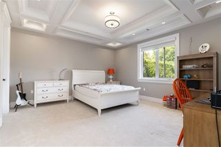 Photo 24: 1925 SW MARINE Drive in Vancouver: S.W. Marine House for sale (Vancouver West)  : MLS®# R2491308