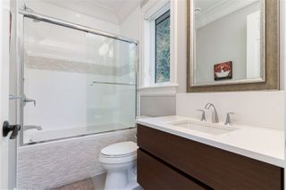 Photo 25: 1925 SW MARINE Drive in Vancouver: S.W. Marine House for sale (Vancouver West)  : MLS®# R2491308