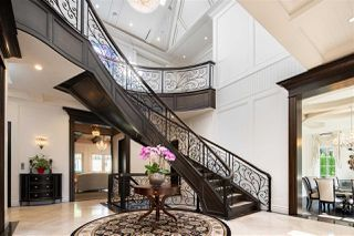Photo 3: 1925 SW MARINE Drive in Vancouver: S.W. Marine House for sale (Vancouver West)  : MLS®# R2491308