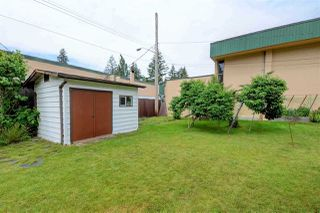 Photo 11: 9119 KING Street in Langley: Fort Langley House for sale : MLS®# R2491932
