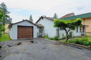 Photo 2: 9119 KING Street in Langley: Fort Langley House for sale : MLS®# R2491932