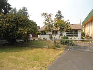 Photo 16: 9119 KING Street in Langley: Fort Langley House for sale : MLS®# R2491932