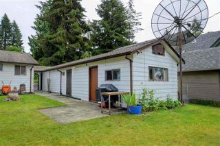 Photo 10: 9119 KING Street in Langley: Fort Langley House for sale : MLS®# R2491932