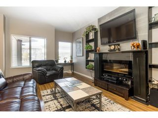 "Photo 17: 185 18701 66 Avenue in Surrey: Cloverdale BC Townhouse for sale in ""ENCORE at HILLCREST"" (Cloverdale)  : MLS®# R2495999"