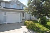 Main Photo: 9, 14603 Miller Blvd NW in Edmonton: Zone 02 House Half Duplex for sale : MLS®# E4215123