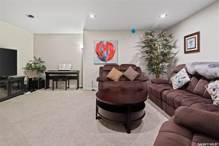 Photo 29: 308 1303 Paton Crescent in Saskatoon: Willowgrove Residential for sale : MLS®# SK827986