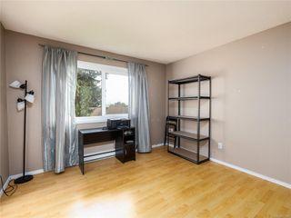 Photo 16: 48 855 HOWARD Ave in : Na South Nanaimo Row/Townhouse for sale (Nanaimo)  : MLS®# 857628