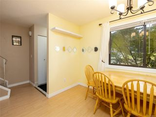 Photo 18: 48 855 HOWARD Ave in : Na South Nanaimo Row/Townhouse for sale (Nanaimo)  : MLS®# 857628