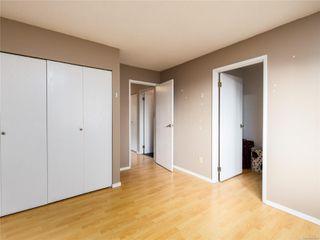 Photo 14: 48 855 HOWARD Ave in : Na South Nanaimo Row/Townhouse for sale (Nanaimo)  : MLS®# 857628