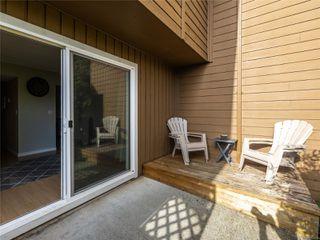 Photo 20: 48 855 HOWARD Ave in : Na South Nanaimo Row/Townhouse for sale (Nanaimo)  : MLS®# 857628