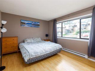 Photo 10: 48 855 HOWARD Ave in : Na South Nanaimo Row/Townhouse for sale (Nanaimo)  : MLS®# 857628