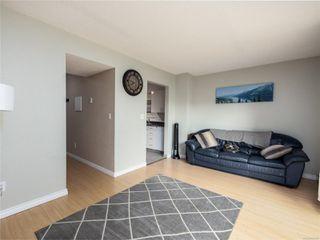 Photo 17: 48 855 HOWARD Ave in : Na South Nanaimo Row/Townhouse for sale (Nanaimo)  : MLS®# 857628