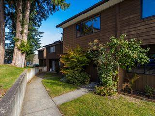 Photo 21: 48 855 HOWARD Ave in : Na South Nanaimo Row/Townhouse for sale (Nanaimo)  : MLS®# 857628