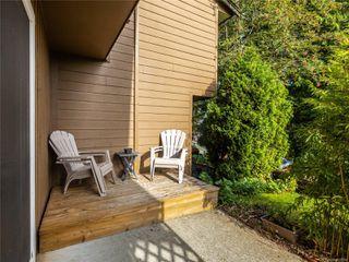 Photo 12: 48 855 HOWARD Ave in : Na South Nanaimo Row/Townhouse for sale (Nanaimo)  : MLS®# 857628
