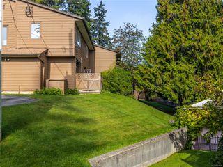 Photo 11: 48 855 HOWARD Ave in : Na South Nanaimo Row/Townhouse for sale (Nanaimo)  : MLS®# 857628