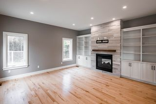 Photo 19: E-2 204 Beechcrest Drive in Waverley: 30-Waverley, Fall River, Oakfield Residential for sale (Halifax-Dartmouth)  : MLS®# 202021476
