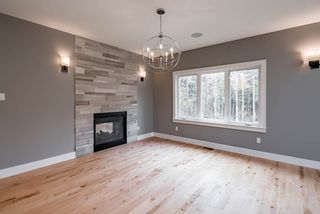 Photo 9: E-2 204 Beechcrest Drive in Waverley: 30-Waverley, Fall River, Oakfield Residential for sale (Halifax-Dartmouth)  : MLS®# 202021476