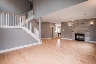 Photo 11: E-2 204 Beechcrest Drive in Waverley: 30-Waverley, Fall River, Oakfield Residential for sale (Halifax-Dartmouth)  : MLS®# 202021476