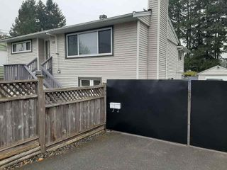 Photo 1: 10887 140 Street in Surrey: Bolivar Heights House for sale (North Surrey)  : MLS®# R2511844