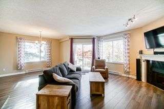 """Photo 8: 205 5489 201 Street in Langley: Langley City Condo for sale in """"CANIM COURT"""" : MLS®# R2516113"""