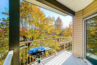 """Photo 17: 205 5489 201 Street in Langley: Langley City Condo for sale in """"CANIM COURT"""" : MLS®# R2516113"""