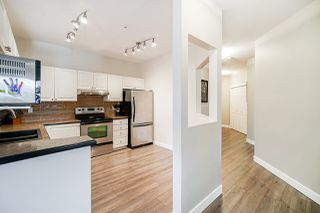 """Photo 7: 205 5489 201 Street in Langley: Langley City Condo for sale in """"CANIM COURT"""" : MLS®# R2516113"""