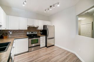 """Photo 6: 205 5489 201 Street in Langley: Langley City Condo for sale in """"CANIM COURT"""" : MLS®# R2516113"""