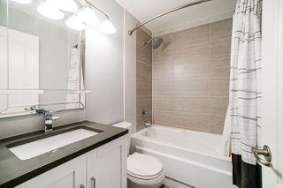 """Photo 13: 205 5489 201 Street in Langley: Langley City Condo for sale in """"CANIM COURT"""" : MLS®# R2516113"""