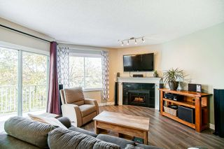 """Photo 10: 205 5489 201 Street in Langley: Langley City Condo for sale in """"CANIM COURT"""" : MLS®# R2516113"""