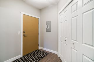 """Photo 4: 205 5489 201 Street in Langley: Langley City Condo for sale in """"CANIM COURT"""" : MLS®# R2516113"""