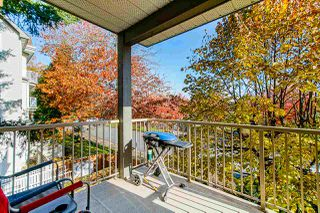 """Photo 18: 205 5489 201 Street in Langley: Langley City Condo for sale in """"CANIM COURT"""" : MLS®# R2516113"""