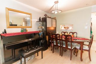 "Photo 5: 102 2588 E BROADWAY in Vancouver: Renfrew Heights Condo for sale in ""Gardenia Villa"" (Vancouver East)  : MLS®# R2523312"
