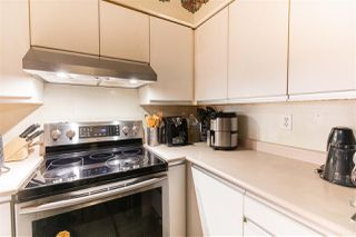 "Photo 3: 102 2588 E BROADWAY in Vancouver: Renfrew Heights Condo for sale in ""Gardenia Villa"" (Vancouver East)  : MLS®# R2523312"