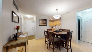 Photo 6: 114 12110 106 Avenue in Edmonton: Zone 07 Condo for sale : MLS®# E4223127