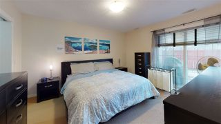Photo 14: 114 12110 106 Avenue in Edmonton: Zone 07 Condo for sale : MLS®# E4223127