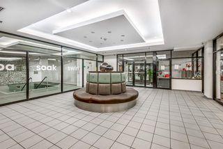 "Photo 33: 215 10866 CITY Parkway in Surrey: Whalley Condo for sale in ""ACCESS"" (North Surrey)  : MLS®# R2524603"