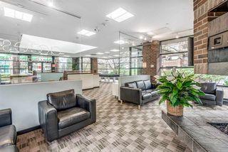 "Photo 30: 215 10866 CITY Parkway in Surrey: Whalley Condo for sale in ""ACCESS"" (North Surrey)  : MLS®# R2524603"