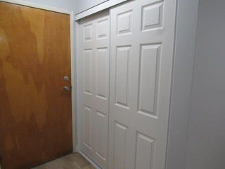 Photo 14: 108, 22 Alpine Place in St. Albert: Condo for rent