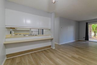 Photo 28: 108, 22 Alpine Place in St. Albert: Condo for rent