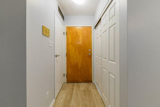 Photo 24: 108, 22 Alpine Place in St. Albert: Condo for rent