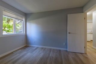 Photo 36: 108, 22 Alpine Place in St. Albert: Condo for rent