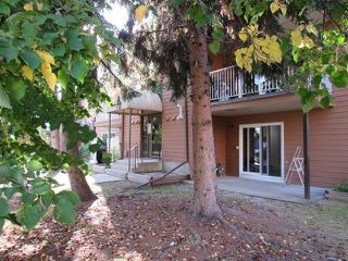Photo 51: 108, 22 Alpine Place in St. Albert: Condo for rent